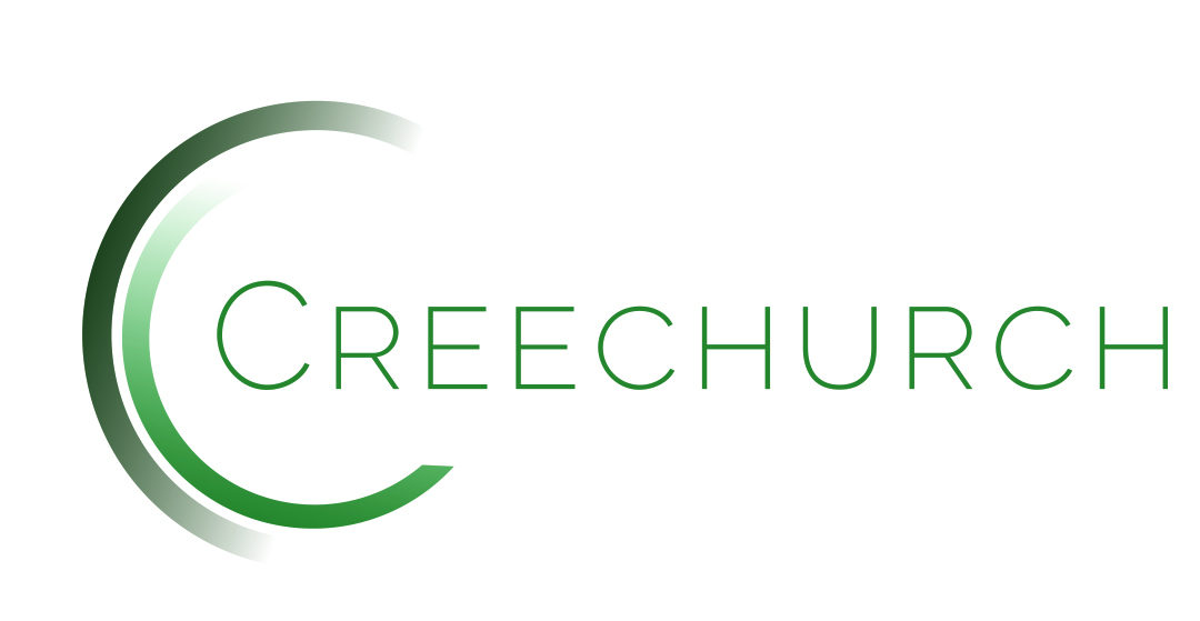 Creechurch International