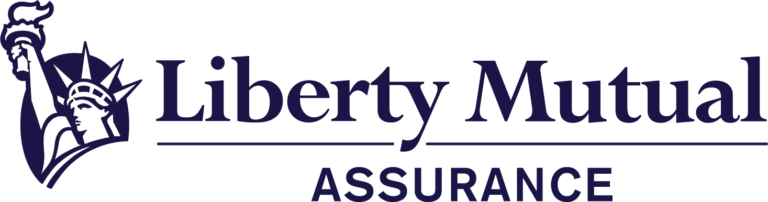 Liberty International Underwriters